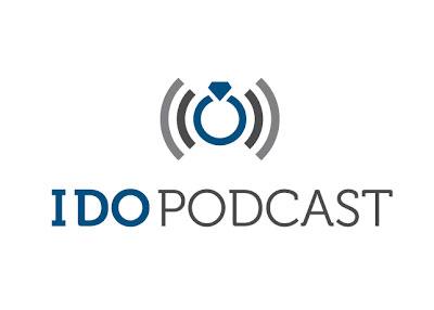 ido-podcast