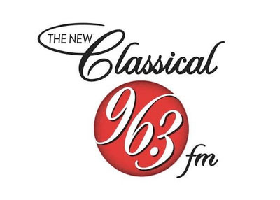 new-classical