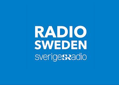 radio-sweden