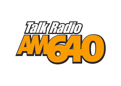 talk-radio-am640